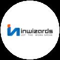 Inwizards Software Tech