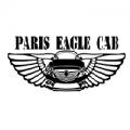 Paris eagle cab