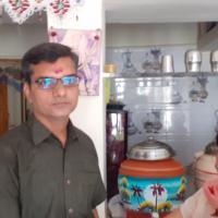 Rahul Baghora