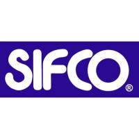SIFCO fastening solutions