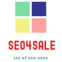 Dịch vụ SEO SEO4SALE