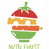 Nutri Forest- Pickles