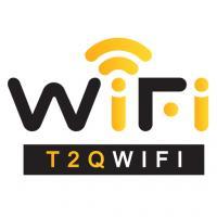 T2QWIFI Thiết Bị Wifi