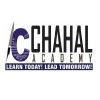 Chahalacademy009