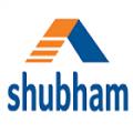 Shubham Housing