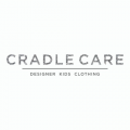 Cradle Care D K Clothing