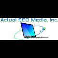 Actual SEO Media Inc.