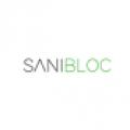 Sanibloc Solutions