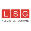 LSG Corporate