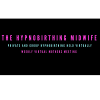 The Hypnobirthing Midwife