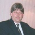 Russell F. Peck Jr.