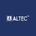 ALTEC Lab Export