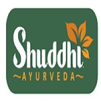 Shuddhiayurveda