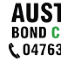 Australia Bond Cleaning