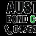Australia Bond Cleaning