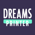 Dreams Printer