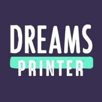 Dreams Printer