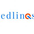 edlinQs