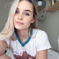 Bianca Rizzi