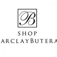 Shop Barclay Butera