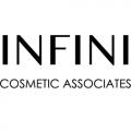 Infini Cosmetics