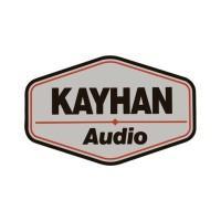 Kayhan Audio