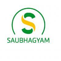 Saubhagyam Web Pvt Ltd