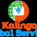 kalinga job