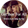 Get Best For All