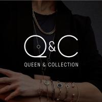 Queen and Collection