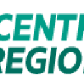 Centre Region