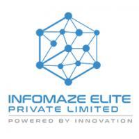 Infomaze Elite