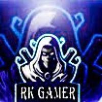 RK GAMER