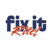Fix-It Rite