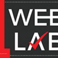 1web lab