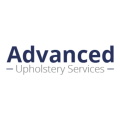 Advanced Upholstery S