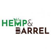 Hemp and Barrel