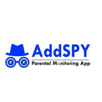 AddSpy