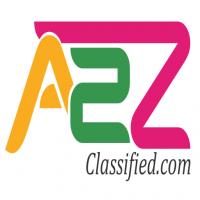 a2zclassified