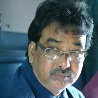 Praab Banerjee