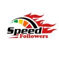 Speed Followers UK