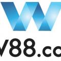 W88keo