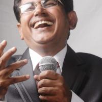 Dr Noor Khan