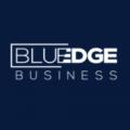 Blue Edge Business