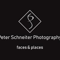 Peter Schneiter