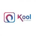 Kool Stories