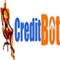 CreditBot