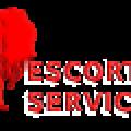 Escort Girls Service