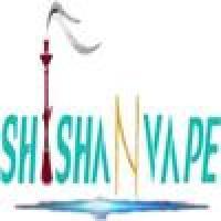 Shishan Vape