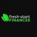 Frseh Start Finances